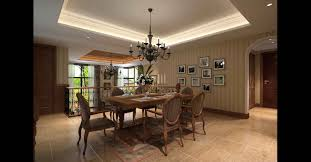 Ceiling Light Fixtures For Dining Rooms dining room dining table lighting awesome linear chandelier