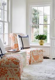 Floral Accent Chairs Living Room Collection In Floral Accent Chairs Living Room With Plain Floral