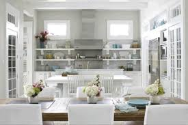 collection in kitchen shelves ideas fancy kitchen furniture ideas