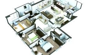 plan your room online design your room online informal design your bedroom game barbie