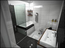 Black And White Tiles Bedroom Bathroom Installing Ceramic Floor Tile Bathroom Black White
