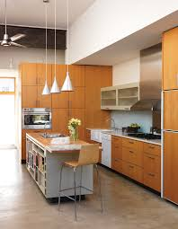 Jamie Oliver Kitchen Design Photo Gallery 46 Modern U0026 Contemporary Kitchens
