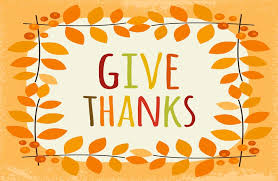 10 reasons to give thanks to god guideposts