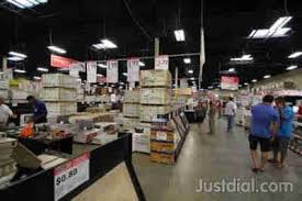 FLOOR AND DECOR OUTLETS OF AMERICA Corporate fice near