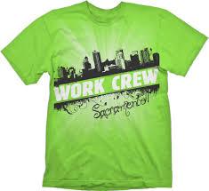 best shirt dopepicz designs design
