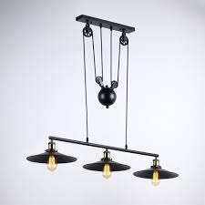 Track Lighting Pendant Lights by Uncategories Light Bulb Pendant Kitchen Track Lighting Fixtures