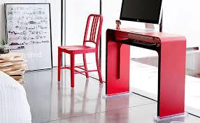 console bureau design console bureau design cool bureau scandinave ikea free bureau