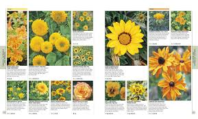 images of plants rhs encyclopedia of plants and flowers amazon co uk christopher
