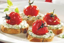 recettes cuisine v馮騁arienne cuisine v馮騁arienne 100 images recette cuisine v馮騁arienne