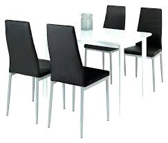 chaises de cuisine pas cheres chaises originales pas cheres cool fantaisie galette de chaises