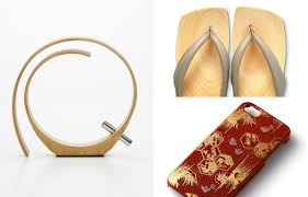 japanese style 7 cool traditional japanese style gifts all about japan