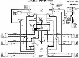 mercedes benz w124 wiring diagram 61397 circuit and wiring