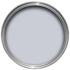 best 25 dulux bathroom paint ideas on pinterest dulux floor