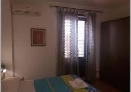 chambre chez l habitant italie chambre chez l habitant italie 1023959 casa vittoria chambres chez l