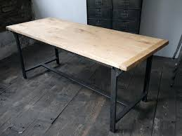 pied pour bureau plateau planche de bureau awesome pied pour bureau plateau home design with