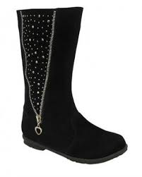 womens yoki boots 182 best boots for images on boots for