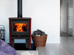 southern utah fireplaces utah home builders hub