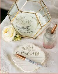 wedding wishes board best 25 wishes for wedding ideas on blush wedding