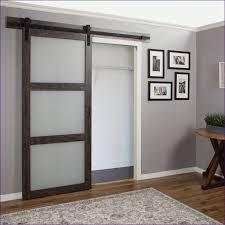 Lowes White Interior Doors Furniture Magnificent White Closet Doors Lowes Plain Internal