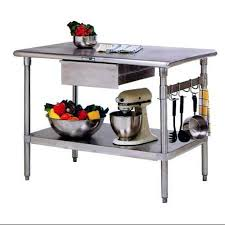 kitchen island wheels cheap kitchen islands on wheels decoraci on interior