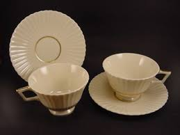 white china pattern 3939 56 japan china set white pattern 3939 244661776