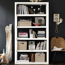 253 Best Wood Bookcase Images On Pinterest Woodworking Home Ideas