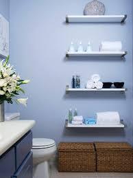 Contemporary Bathroom Shelves Modern Bathroom Shelves Ccode Info