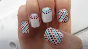 styles of nail art choice image nail art designs