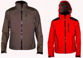 mtb rain jacket new showers pass refuge mountain bike jacket sheds rain heat