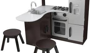 Kidkraft Island Kitchen Laudable Design Mabur Engrossing Illustrious Fabulous Engrossing