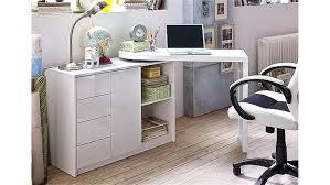Schreibtisch Design G Stig ästhetische Inspiration Regal Mit Schreibtisch Integriert Und