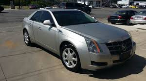 2008 cadillac cts for sale by owner cadillac cts for sale in san antonio tx carsforsale com