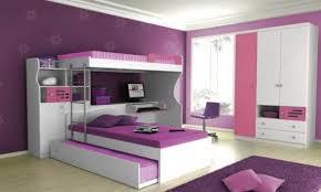 girls bedrooms ideas bedroom purple ideas for adults dream bedrooms couples teenage