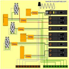 wiring diagram 50 rv wiring diagram figure who the