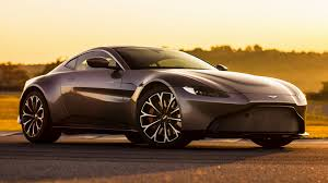 sport cars wallpaper aston martin vantage full hd wallpaper and background 1920x1080