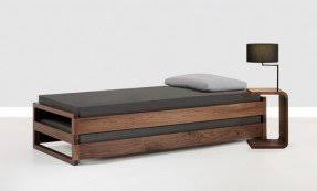 Platform Bed Wood Solid Wood Platform Bed Foter