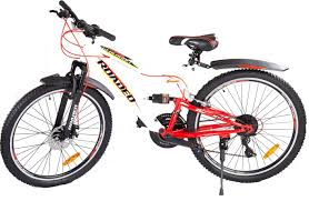 ferrari bicycle hercules roadeo geolander 26 t 21 speed road cycle price in india