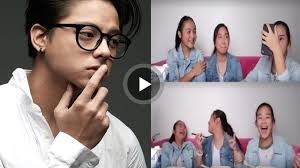 bedroom voice netizens gush about daniel padilla s bedroom voice youtube
