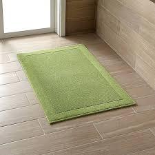 bathroom mat ideas green bath rugs elkar club