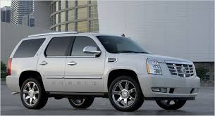 cadillac 2008 escalade my hybrid is bigger than your hybrid the york times