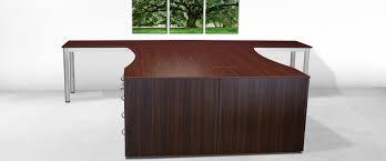 Schreibtisch Klein Holz Uncategorized Schreibtisch Massiv Gnstig Schreibtisch Holz Klein