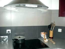 autocollant pour carrelage cuisine adhesif pour carrelage cuisine la boutiques pour en adhesif pour