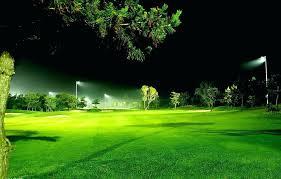 night stars laser landscape lighting green landscape lighting intelligent led lighting is applied in