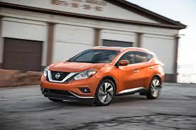nissan maxima youtube 2015 2015 nissan murano gets real mpg rated 19 7 28 5 mpg