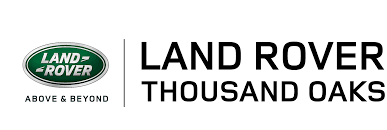 land rover logo thousand oaks land rover dealer about land rover thousand oaks