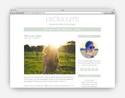 20 free wordpress blog themes for minimalist bloggers easyblog