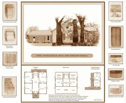 madden home design the nashville williamson tindell home of maury county tennessee