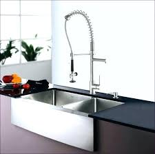 high end kitchen faucets brands amazing high end kitchen faucets kitchen high end kitchen faucets