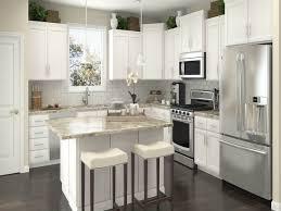 modular kitchen island kitchen l shaped modular kitchen designs for small kitchens with