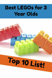 top 10 lego sets for 3 year old kids 2017 lego